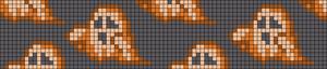 Alpha pattern #56763 variation #98354