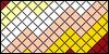 Normal pattern #25381 variation #98355