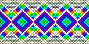 Normal pattern #56277 variation #98360