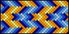 Normal pattern #39889 variation #98382