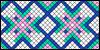 Normal pattern #38427 variation #98392