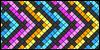 Normal pattern #47205 variation #98393