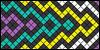 Normal pattern #25577 variation #98400