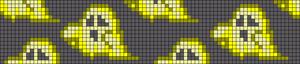 Alpha pattern #56763 variation #98402