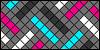Normal pattern #54291 variation #98404