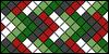 Normal pattern #2359 variation #98418