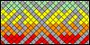 Normal pattern #56795 variation #98420