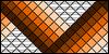 Normal pattern #56651 variation #98422
