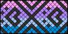 Normal pattern #56795 variation #98424