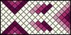 Normal pattern #46505 variation #98427