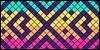 Normal pattern #56795 variation #98433