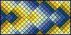 Normal pattern #38581 variation #98435