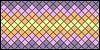 Normal pattern #11232 variation #98443
