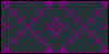 Normal pattern #33482 variation #98445