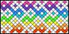 Normal pattern #56840 variation #98459