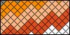 Normal pattern #17491 variation #98480