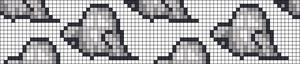 Alpha pattern #56763 variation #98489