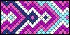 Normal pattern #22782 variation #98493