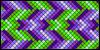 Normal pattern #39889 variation #98498