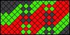 Normal pattern #52701 variation #98513