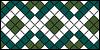 Normal pattern #56665 variation #98519