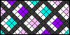 Normal pattern #30869 variation #98528