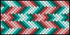Normal pattern #39889 variation #98530