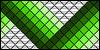 Normal pattern #56651 variation #98531