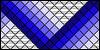 Normal pattern #56651 variation #98532