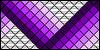 Normal pattern #56651 variation #98534