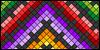 Normal pattern #48615 variation #98537