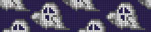 Alpha pattern #56763 variation #98545