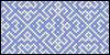 Normal pattern #28200 variation #98552
