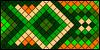 Normal pattern #45447 variation #98561