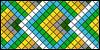 Normal pattern #54197 variation #98563