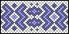 Normal pattern #55932 variation #98564