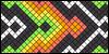 Normal pattern #53036 variation #98584