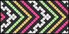 Normal pattern #56884 variation #98622