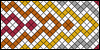 Normal pattern #25577 variation #98626