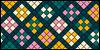 Normal pattern #39257 variation #98662