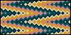 Normal pattern #24986 variation #98665