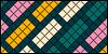 Normal pattern #10791 variation #98668