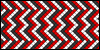 Normal pattern #39889 variation #98680