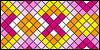 Normal pattern #56130 variation #98685