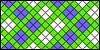 Normal pattern #2842 variation #98687