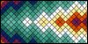 Normal pattern #41113 variation #98691