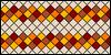 Normal pattern #43880 variation #98693