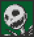 Alpha pattern #56451 variation #98707