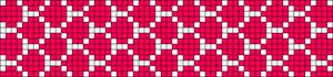 Alpha pattern #20723 variation #98709