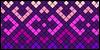 Normal pattern #56905 variation #98733